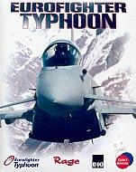 Eurofighter Typhoon (PC)