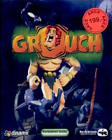 Grouch (PC)