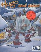 Hugo : Zimní hrátky (PC)