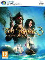 Port Royale 3: Pirates & Merchants - Limited Edition