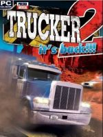 Trucker 2: Its Back!!!