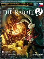 The Night of the Rabbit CZ (PC)