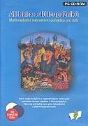 Ali Baba a 40 loupežníků (PC)
