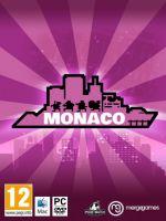 Monaco (Sběratelská edice)