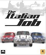 Italian Job (PC)