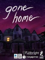 Gone Home (PC)