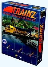Trainz (PC)