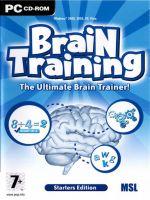 Brain Training (Starter) (PC)
