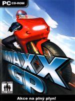 Maxx GP