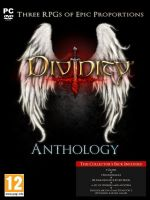 Koupit Divinity Anthology (Collectors Edition)