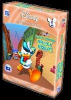Walt Disney: Kačer Donald vrací úder! (PC)