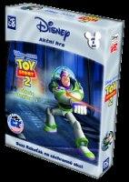 Walt Disney: Toy Story 2 (PC)