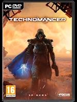 Koupit The Technomancer