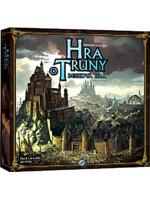 Hra o Trůny - desková hra (druhé vydání)