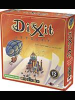 Karetní hra Dixit - Odyssey