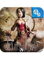 Karetní hra Timeline: Vynálezy (PC)
