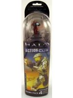 Halo Action CLIX (CMG) - semi-blind booster