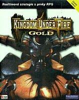 Kingdom Under Fire - GOLD (PC)