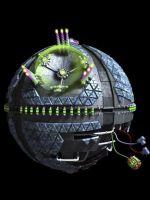 Desková hra Galaxy Trucker: Nejnovější lodě