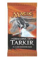 Magic the Gathering: Dragons of Tarkir - Booster