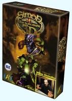 Simon the Sorcerer 3D (PC)