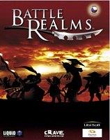 Battle Realms (PC)