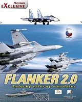 FLANKER 2.0 (PC)