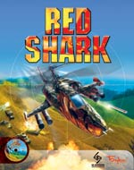 Red Shark (PC)