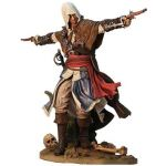 figurka Assassins Creed 4: Edward Kenway - Assassin Pirate