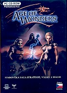 Age of Wonders (PC)