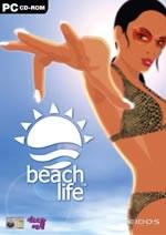 Beach Life (PC)