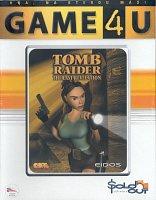 Game4U - Tomb Raider 4: The Last Revelation (PC)