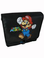 Brašna - Mario a Donkey Kong