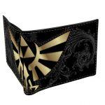 Peněženka Zelda (PC)