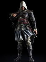 Figurka Assassins Creed 4: Edward Kenway