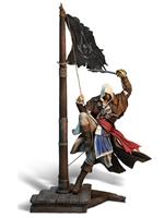 Figurka Assassins Creed 4: Edward Kenway - Master Of The Seas