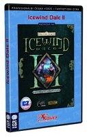 Icewind Dale II (nová eXtra Klasika) (PC)