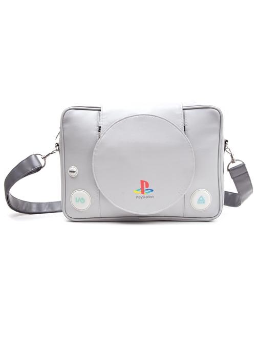 Brašna - Playstation Messenger Bag