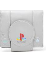 Peněženka PlayStation - Shaped Console