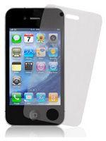 Fólie pro iPhone 4 (bez otisků prstů) (PC)