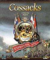 Cossacks: European Wars (PC)