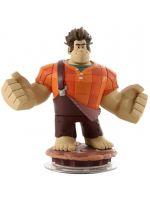 Disney Infinity: figurka Ralf (PC)