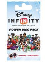 Disney Infinity: Herní mince (2. série)