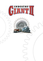 Industry Giant 2 (PC)