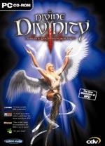 Divine Divinity (PC)