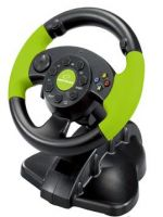 Volant Esperanza EG104 HIGH OCTANE (PC/PS3/X360)
