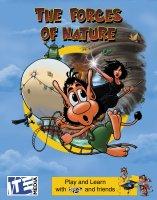 Hugo : Síly přírody (PC)