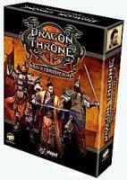 Dragon Throne: Battle of Red Cliffs (PC)