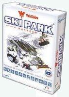 Ski Park Manager (PC)