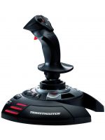 Joystick Thrustmaster T Flight Stick X (PC/PS3)
